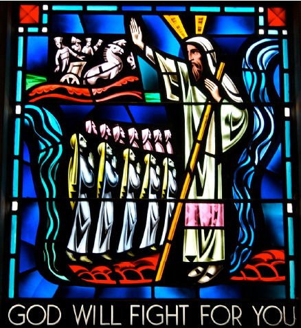 God_will_fight_for_you