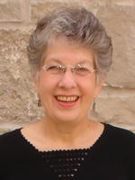 Sue Gilbert
