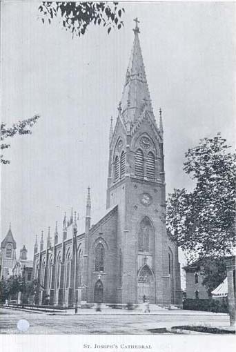 cathedral_la_crosse_wi